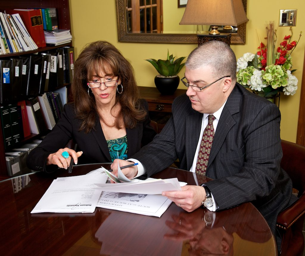 Delaware personal injury lawyers