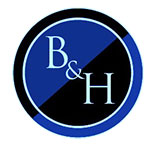 Bove and Hedrick Logo